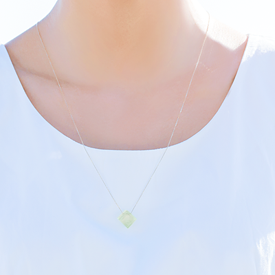 Necklace-img