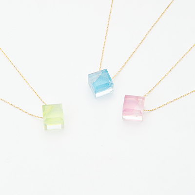 Necklace-all-color